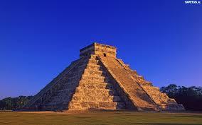 piramidachichen