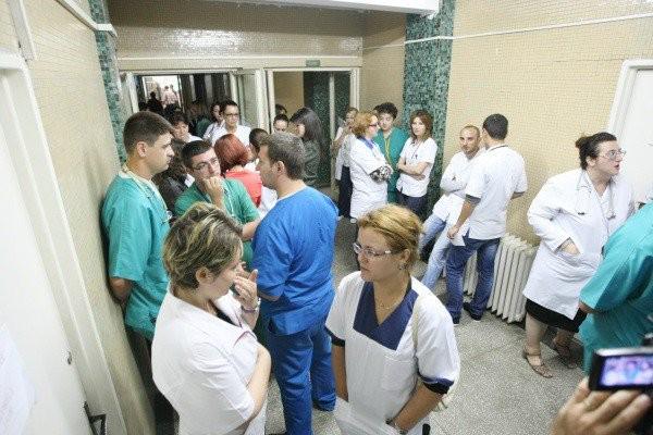 protest medici