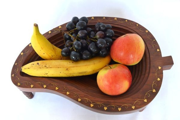 fructiera