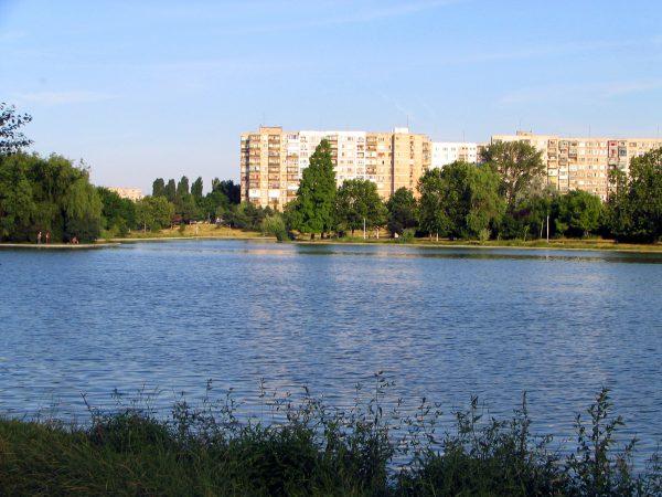 lac ior