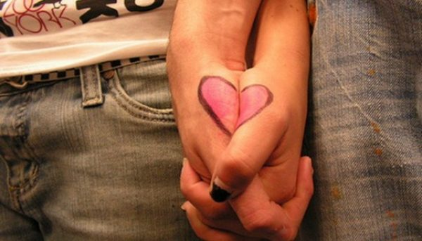 iubire5