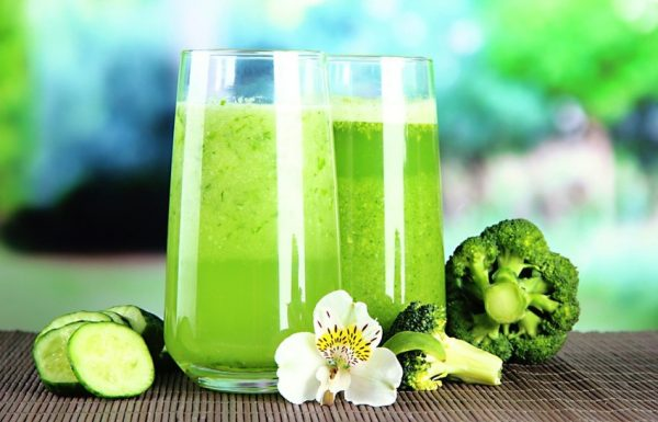 suc broccoli