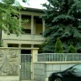 vila corina voiculescu