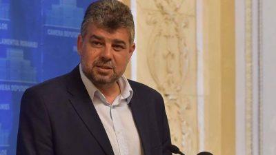 Scandal în PSD pe tema alegerilor anticipate